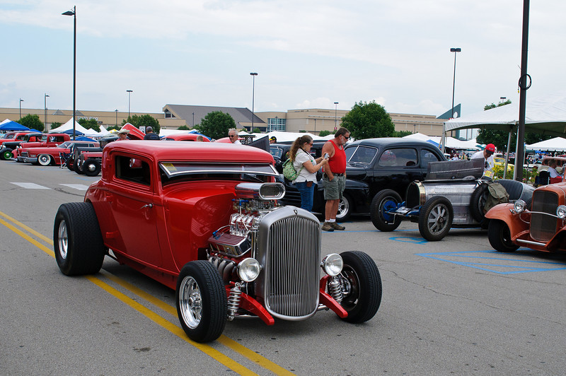 2011 Kentucky NSRA-1627.jpg