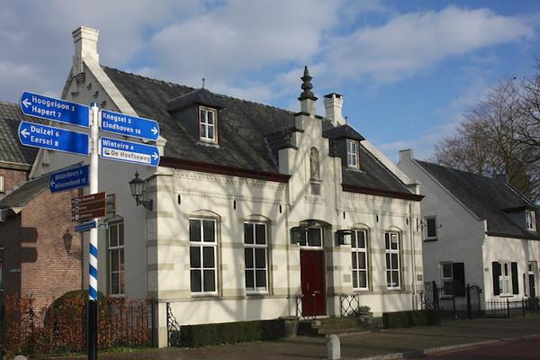 Oude Gemeente Huis Vessem 015.jpg