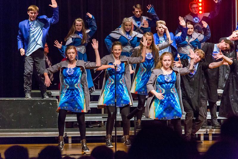 GHS Choir-1312.jpg