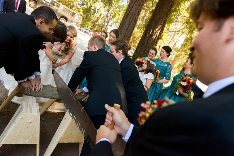 5443_d800b_Tara_and_Tony_Pema_Osel_Ling_Watsonville_Wedding_Photography.jpg
