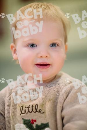© Bach to Baby 2017_Alejandro Tamagno_Farnham_2017-12-21 004.jpg