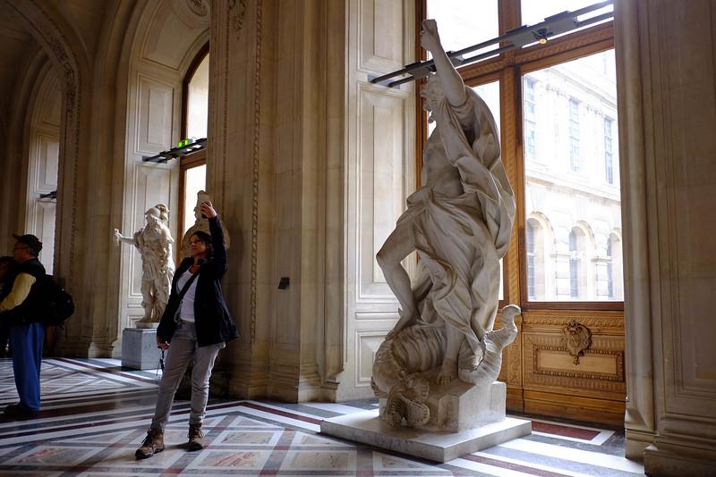 Paris_20150318_0108.jpg