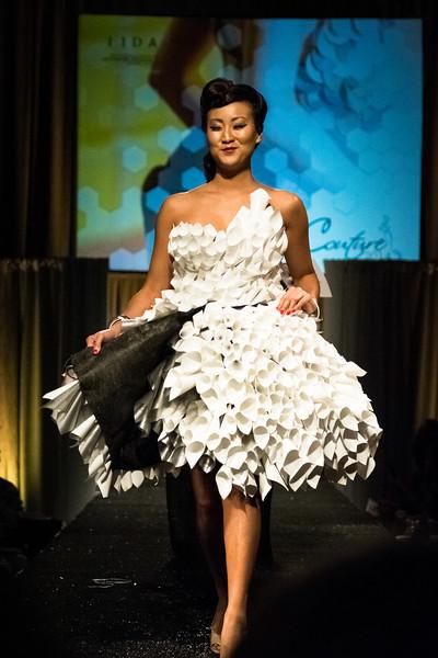 IIDA Couture 2014-465.jpg