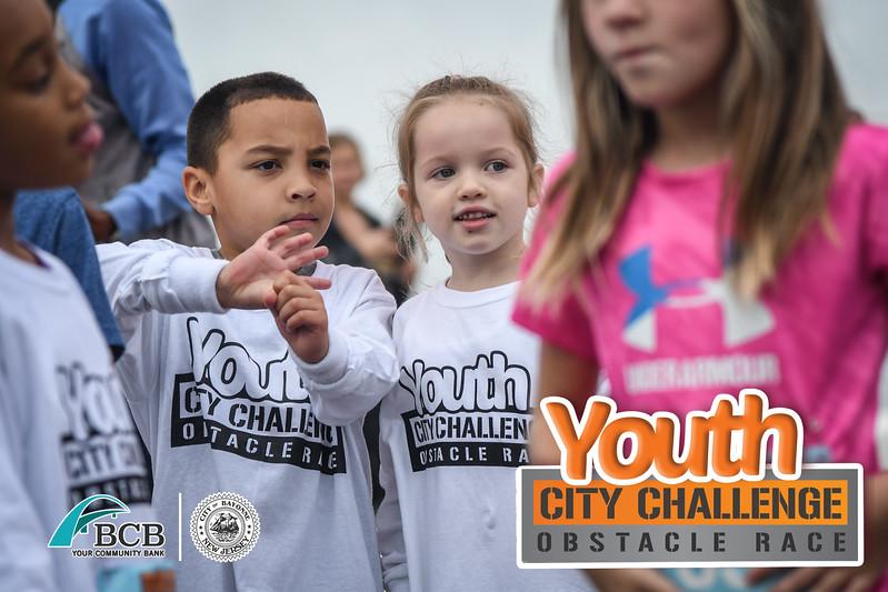 YouthCityChallenge2017-91.jpg