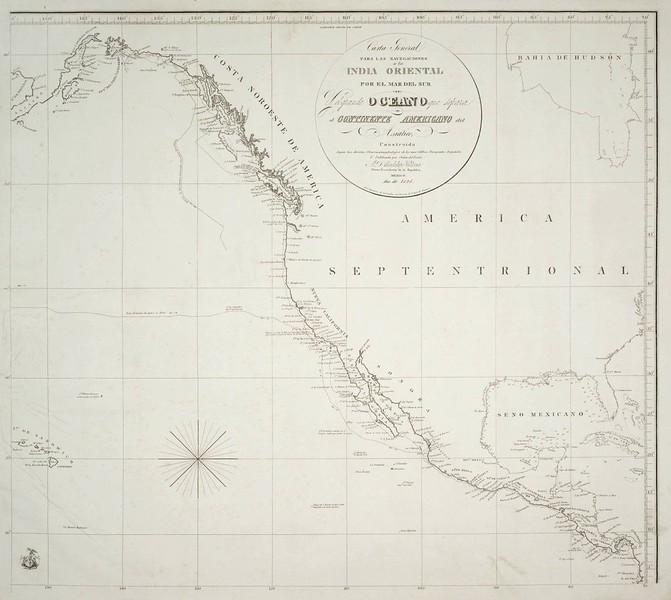 1825-map-IndiaOriental.jpg