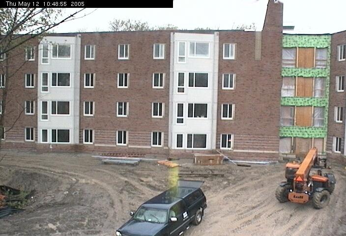 2005-05-12