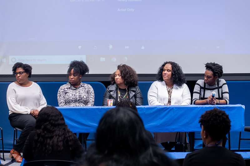 9 November 2019 Black Women's Summit-4002.jpg