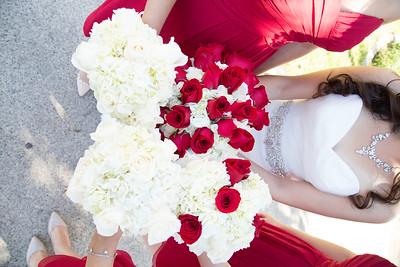 Palma Wedding by David & Team