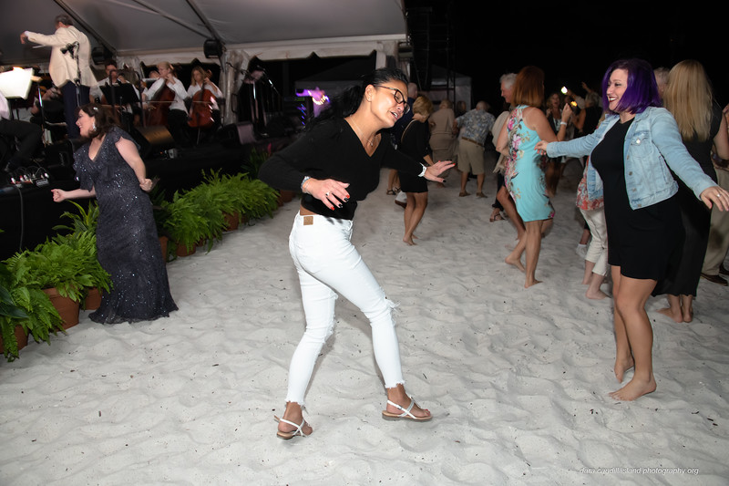 579_Symphony in the Sand 2019.jpg