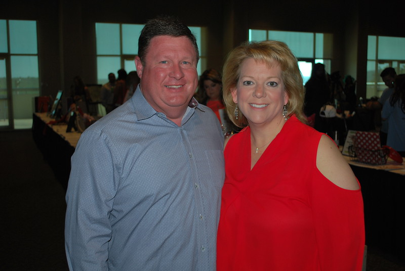 Tommy & Lori Clements.JPG
