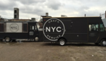 CRAFT SERVICE NYC