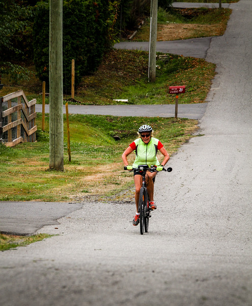 First leg of the ride-64.jpg