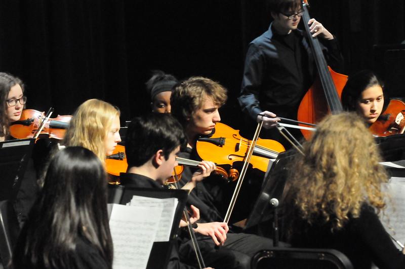 2018_11_14_OrchestraConcert090.JPG