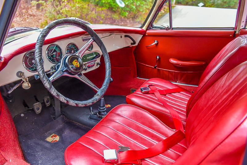 1964 - 356C Porsche Coupe-2.jpg