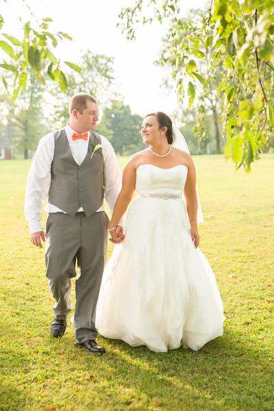 Waters wedding506.jpg