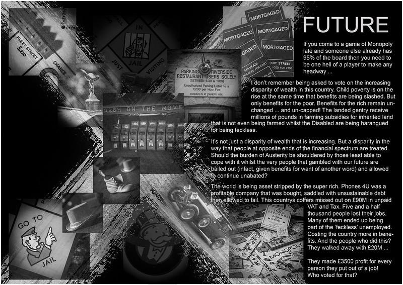 Future-2.jpg