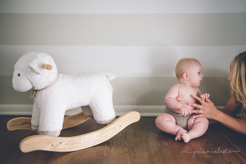 wm Mac Anderson 6 month infant newborn fresh48 northfield faribault owatonna minneapolis st paul infant baby birth newborn photography photographer-2.jpg