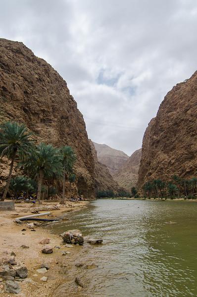 Oman-Wadi Shap-8439.jpg