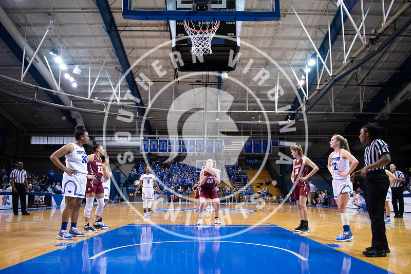 WBBALL-Christopher-Newport-37.jpg