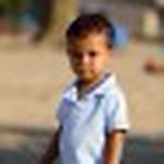 09042009 - Luca 0267.JPG