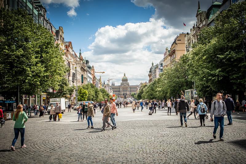 Prague-0405.jpg