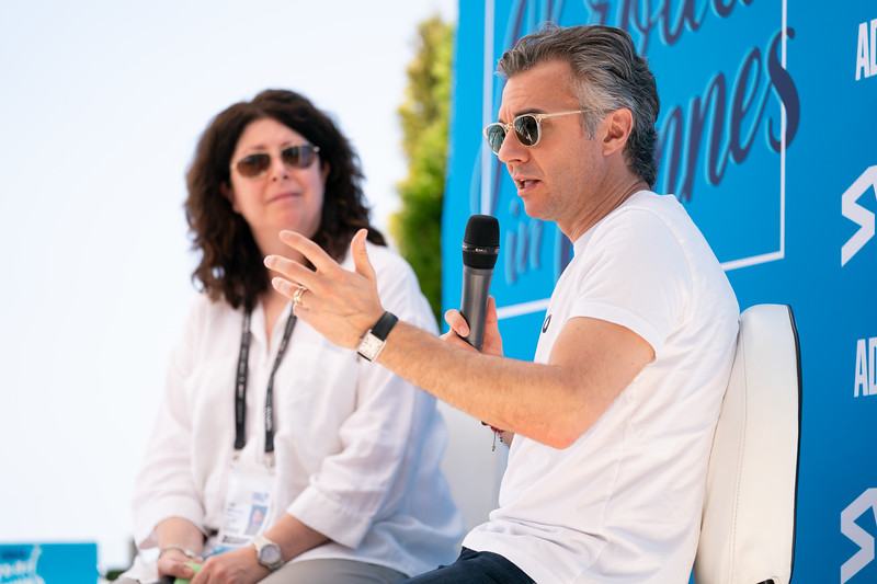 Cannes252.jpg