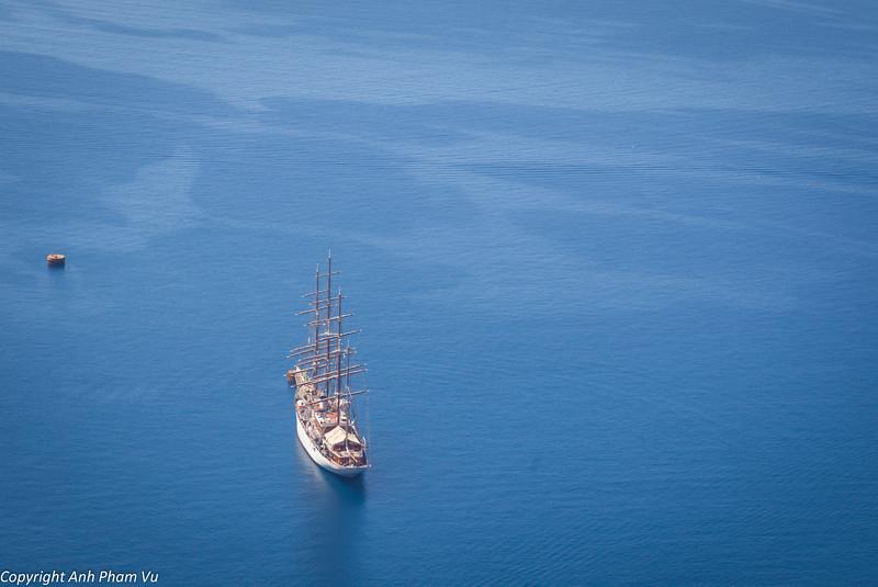 Uploaded - Santorini & Athens May 2012 0827.JPG