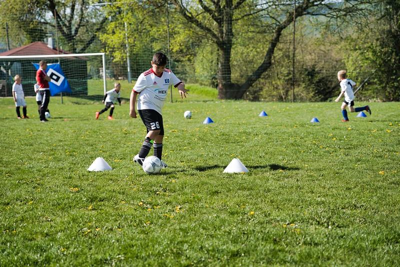 hsv-fussballschule---wochendendcamp-hannm-am-22-und-23042019-w-37_40764455593_o.jpg