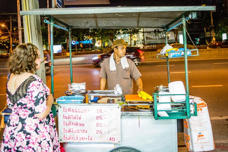 Thailand-045-4.jpg