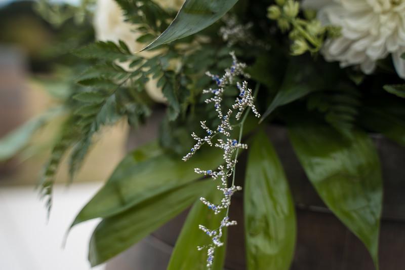 Shervington-Wedding-180.JPG