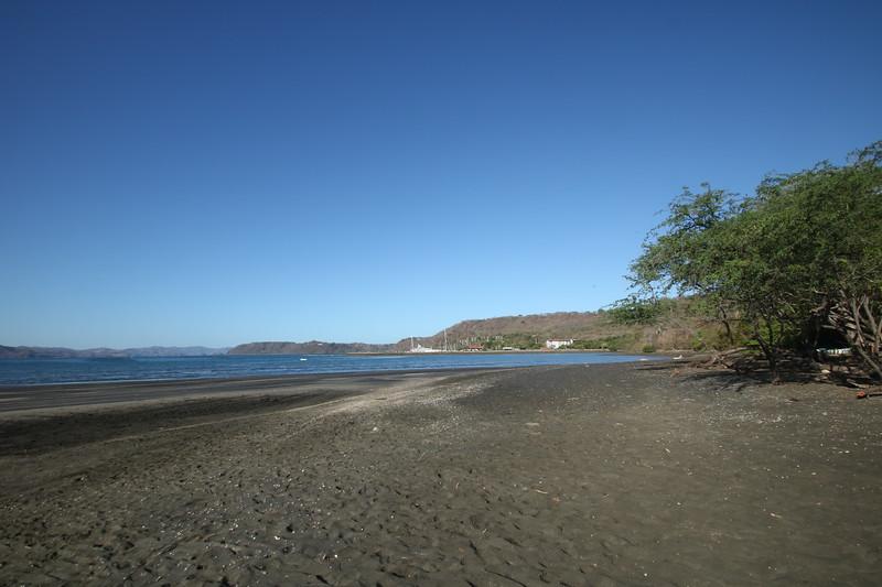 2020 Costa Rica 0823.JPG
