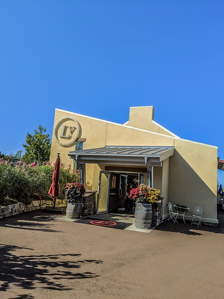 Luckett Winery_-2.jpg