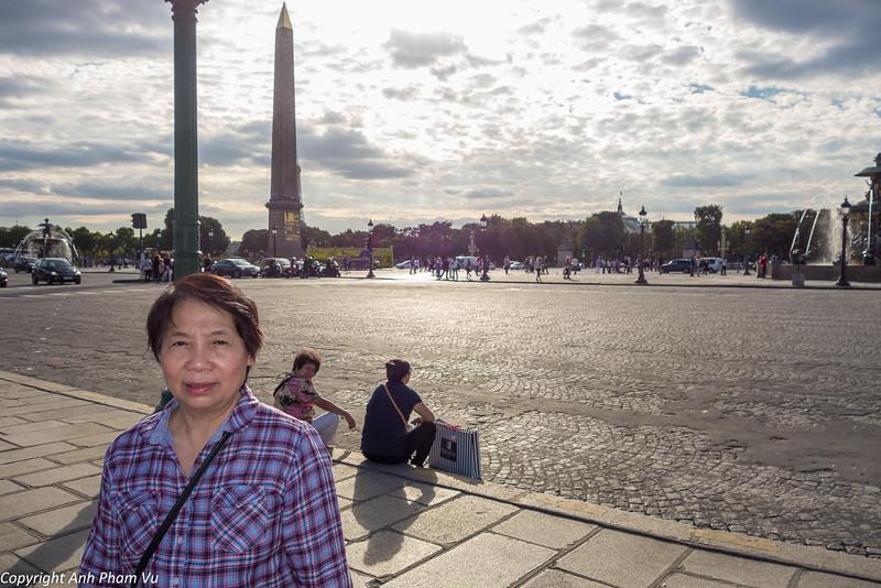 Paris with Mom September 2014 020.jpg