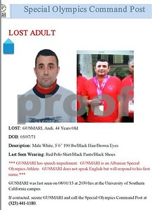 missing-special-olympics-athlete-turns-up-350-miles-away