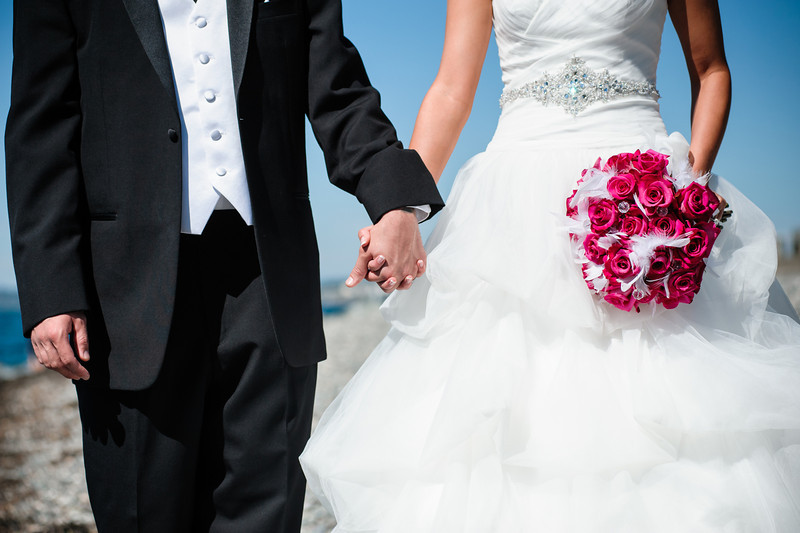 Markowicz Wedding-187.jpg
