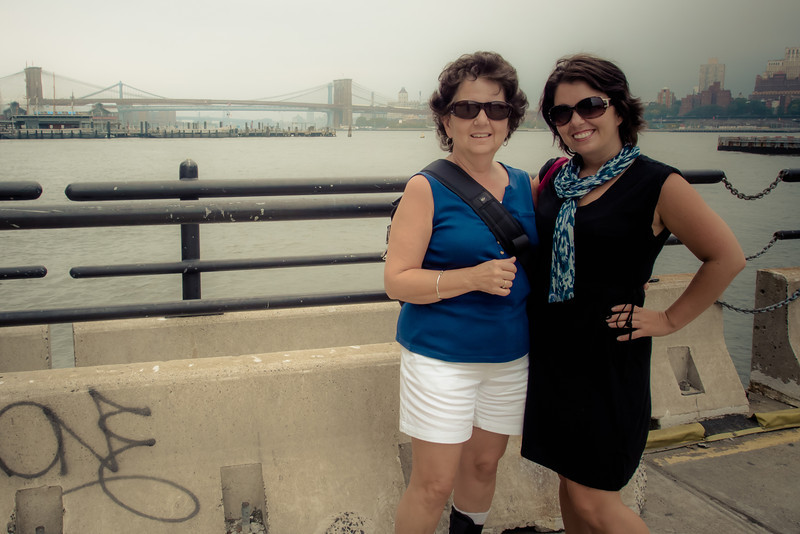 mom and I seaport.jpg