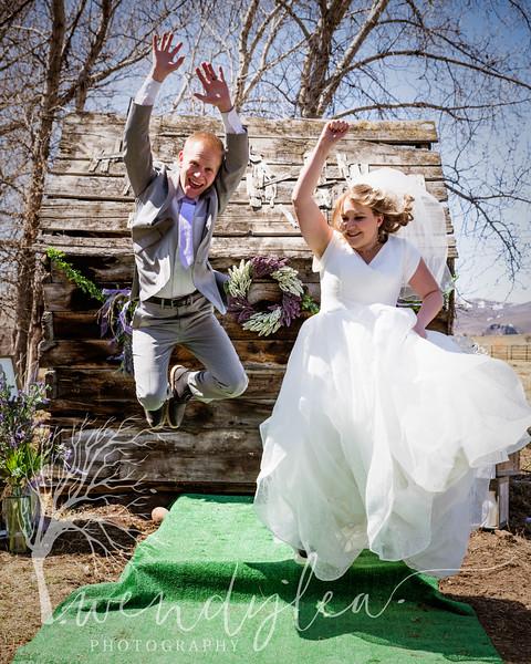 wlc Cheyanne Wedding5202020.jpg