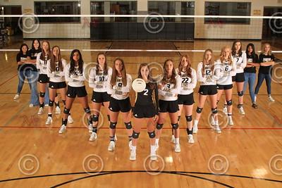 Crawford 2020 High School Fall Sports