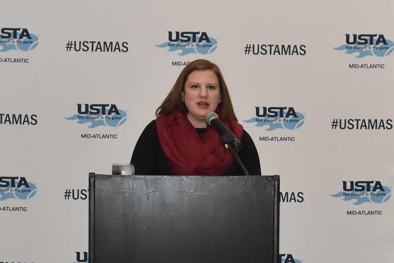 2015 USTA Mid-Atlantic Annual Meeting (374.1).JPG