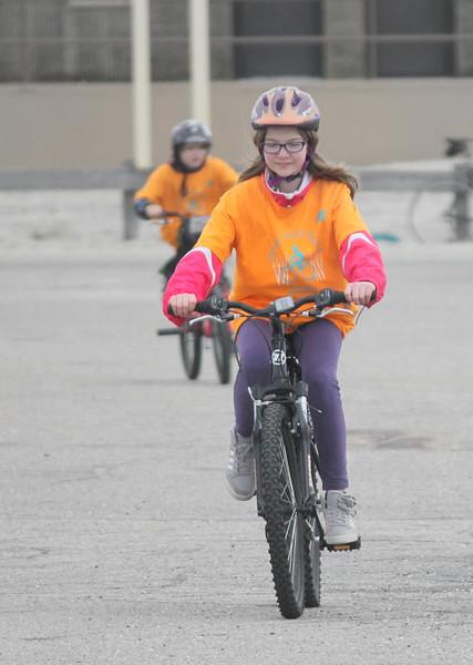 PMC Middletown Kids Ride 2016 (90).JPG