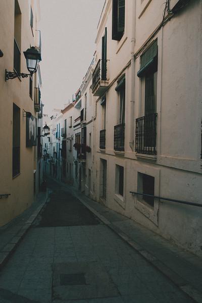 Barcelona-202.jpg
