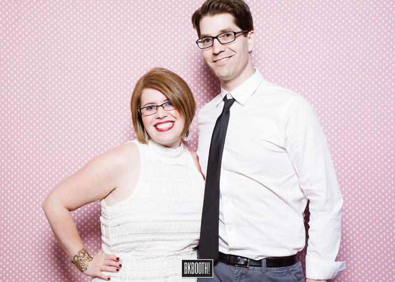 20120817-Sonya & Blazey -043.jpg