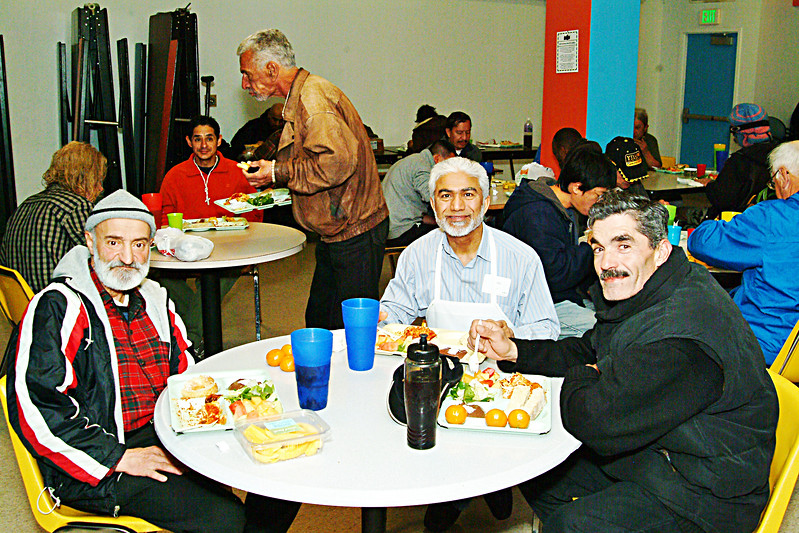 abrahamic-alliance-international-san-jose-2013-02-10_18-10-39-abrahamic-reunion-community-service-ray-hiebert.jpg