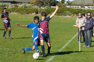2010-07-31 soccer OTH v Botany