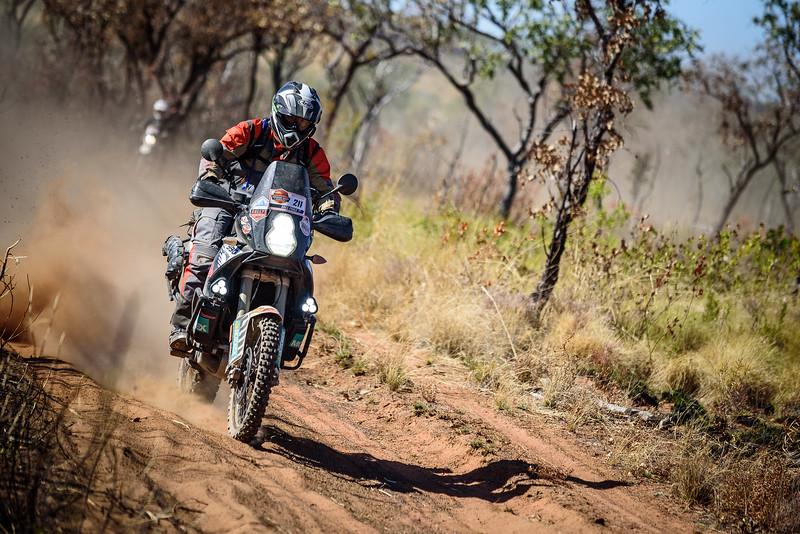 2018 KTM Adventure Rallye (814).jpg