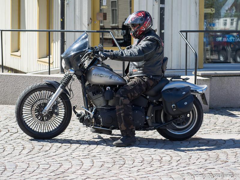 KungsbackaRallyt2015-104.jpg