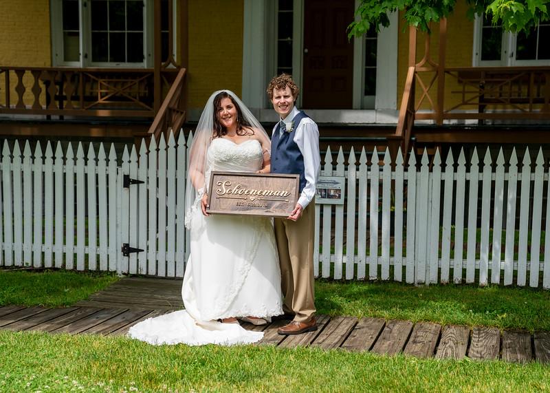 Schoeneman-Wedding-2018-427.jpg