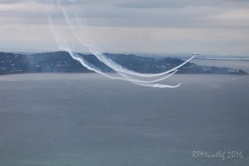 Airshow16 (46 of 110).jpg