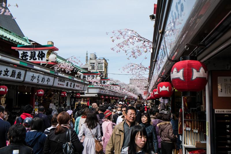 Tokyo Day 3 (200 of 271).jpg