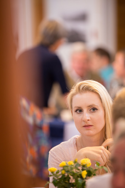 A&D Wedding Reception Pt.1-30.jpg
